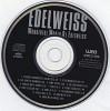 edelweiss-472854.jpeg