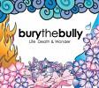 bury-the-bully-19871.jpg