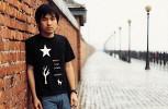 akeboshi-258402.jpg