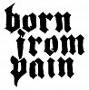 born-from-pain-395178.jpg