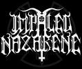 impaled-nazarene-301817.jpg