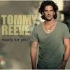 tommy-reeve-124470.jpg