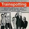 soundtrack-trainspotting-554729.jpg