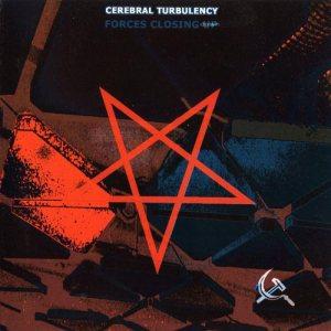 Cerebral Turbulency