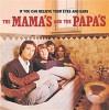 mamas-and-the-papas-the-209905.jpg