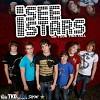 i-see-stars-230452.jpg