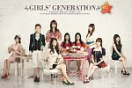 girls-generation-286273.jpg