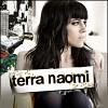 naomi-terra-510698.jpg