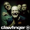 clawfinger-228994.jpg