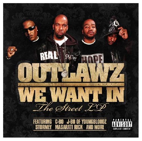 Outlawz