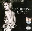 katherine-jenkins-54950.jpg