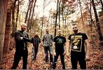 killswitch-engage-404115.png
