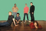 the-new-pornographers-422421.jpg
