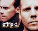 leftfield-504307.jpg
