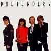 the-pretenders-237901.jpeg