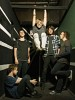 cage-the-elephant-62747.jpg