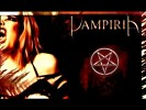 vampiria-325039.jpg