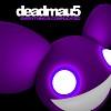 deadmau-182657.jpg