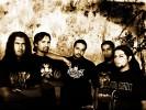 demonic-resurrection-71643.jpg