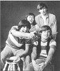 lovin-spoonful-72027.jpg