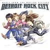 soundtrack-detroit-rock-city-301827.jpg