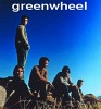 greenwheel-74977.jpg