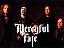 mercyful-fate-230792.jpg