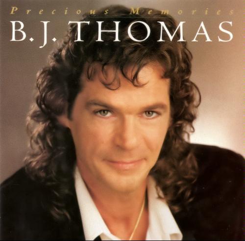 B. J. Thomas
