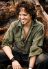 tommy-torres-475103.png