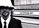 jamiroquai-197436.jpg