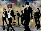 soundtrack-katekyo-hitman-reborn-292292.jpg