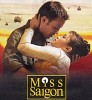 soundtrack-miss-saigon-162610.jpg