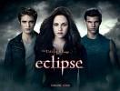 soundtrack-twilight-eclipse-470737.jpg