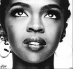 lauryn-hill-85692.jpg