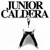 junior-caldera-88488.jpg