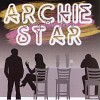 archie-star-89343.jpg