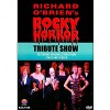 soundtrack-rocky-horror-picture-show-289183.jpg