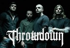 throwdown-93025.jpg
