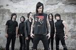 vampires-everywhere-292134.jpg