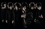 vampires-everywhere-292136.jpg