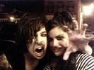 vampires-everywhere-292138.jpg