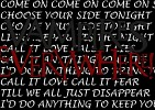 vampires-everywhere-292142.jpg