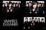 vampires-everywhere-292143.png