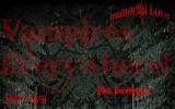 vampires-everywhere-292145.jpg