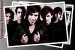 vampires-everywhere-292158.jpg