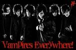 vampires-everywhere-292160.jpg