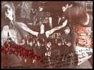 vampires-everywhere-292161.jpg