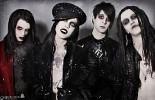 vampires-everywhere-321037.jpg