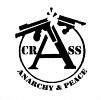 crass-95628.jpg