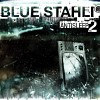 blue-stahli-278992.jpg